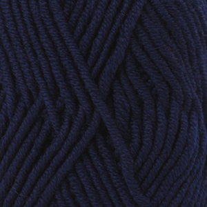 DROPS Big Merino 17 marine