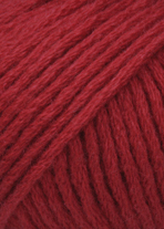 LANG CASHMERE CLASSIC 062 rot