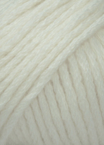 LANG CASHMERE CLASSIC 094 offwhite