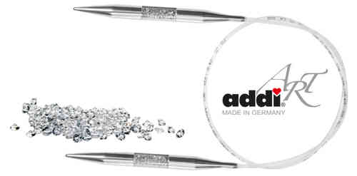 addiART diamond 10-80 cm