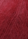 LANG MOHAIR LUXE 060 rot
