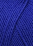 LANG MERINO 150 106 royal