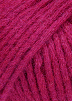LANG CASHMERE CLASSIC 065 PINK