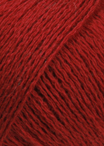LANG CASHMERE LACE 061 ROT