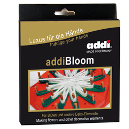 addiBloom