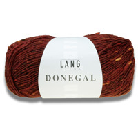 LANG DONEGAL