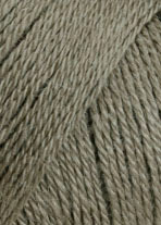 LANG ROYAL ALPACA 039