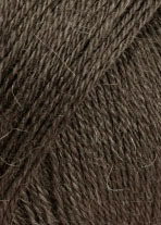 LANG ROYAL ALPACA 068