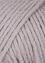 LANG CASHMERE CLASSIC 009  ROSA