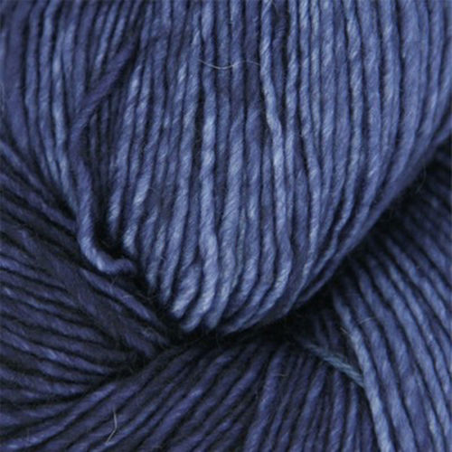 Malabrigo Mechita 052 Paris Night