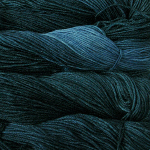 Malabrigo Arroyo 134 Regatta Blue