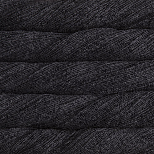 Malabrigo Arroyo 195 Black