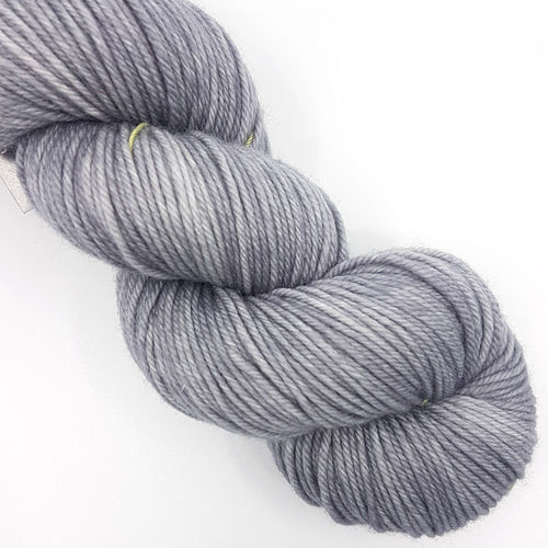 Madelinetosh Tosh Vintage Great Grey Owl