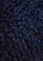 LANG CASHMERE LIGHT 025 NAVY