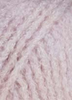 LANG CASHMERE LIGHT 009 ROSA