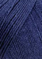 LANG ROYAL ALPACA 025 NAVY