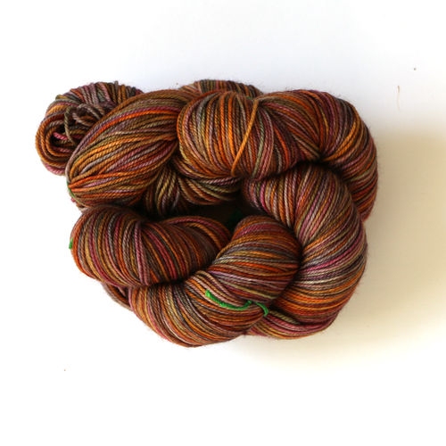 Madelinetosh Twist light Rocky Mountain High