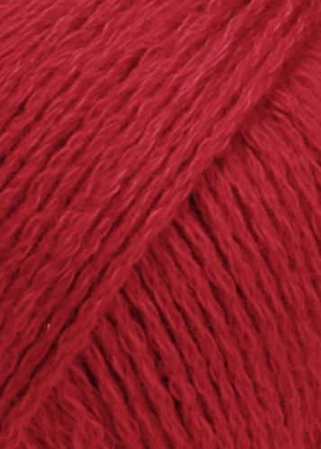 LANG CASHMERE COTTON 060 ROT