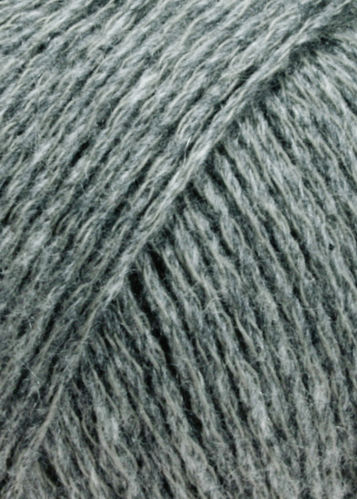 LANG CASHMERE COTTON 005 GRAU