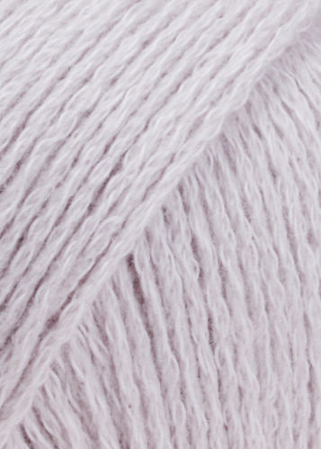 LANG CASHMERE COTTON 009 ROSA