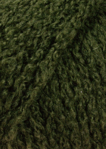 LANG CASHMERE LIGHT 098 OLIVE