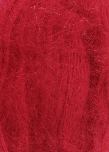 LANG LACE 060 ROT