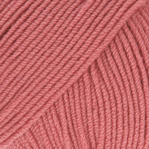 DROPS Baby Merino 46, rose