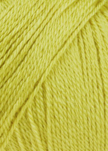 LANG ROYAL ALPACA 014 GELB
