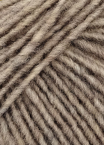 LANG WOOLADDICTS AIR 026 BEIGE