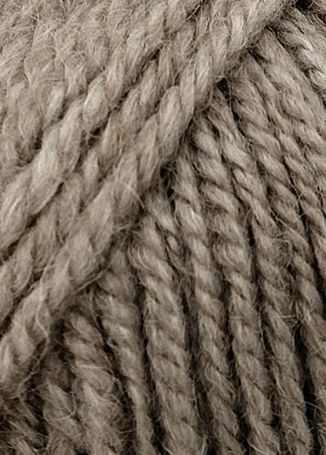 WOOLADDICTS EARTH 026 BEIGE