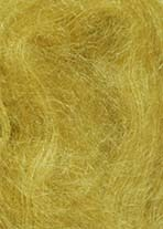LANG LACE 050 GOLD