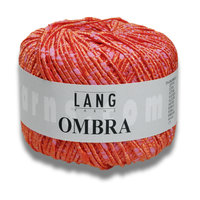 LANG OMBRA