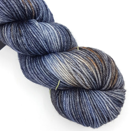 Madelinetosh Tosh Vintage Antique Moonstone