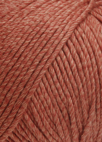 LANG Soft Cotton 061 rot