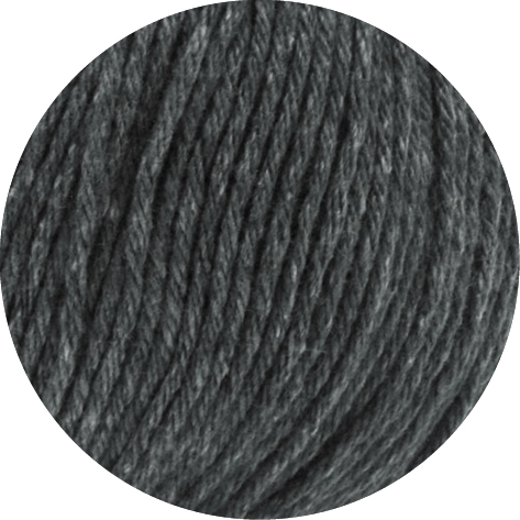 LANA GROSSA Fourseason 009 anthracite