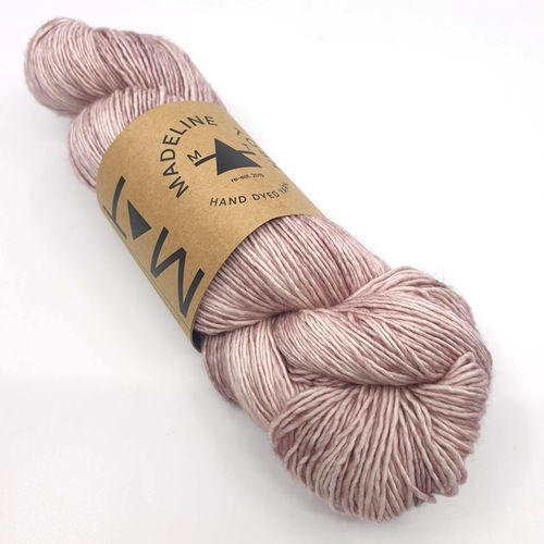 Tosh Merino light Star Scatter Solid