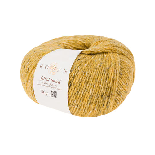Rowan Felted Tweed 181 Mineral