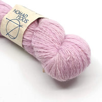 Smooth Sartuul Wool
