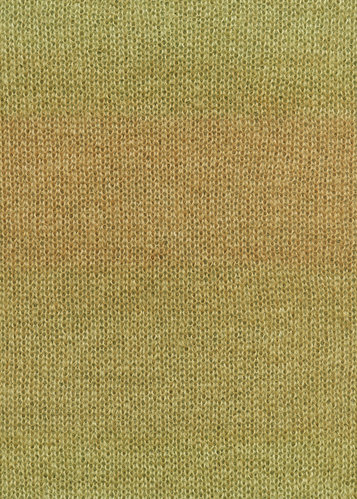 LANG Mohair Luxe Color 013