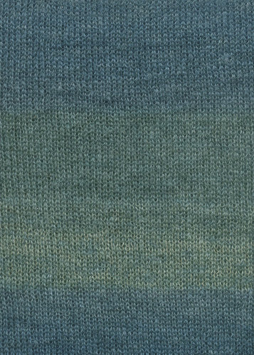 LANG Mohair Luxe Color 018