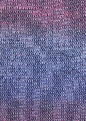 LANG Mohair Luxe Color 046