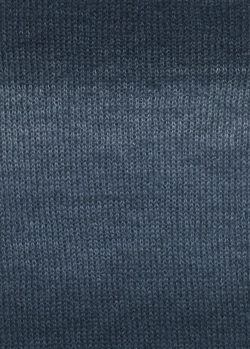 LANG Mohair Luxe Color 070