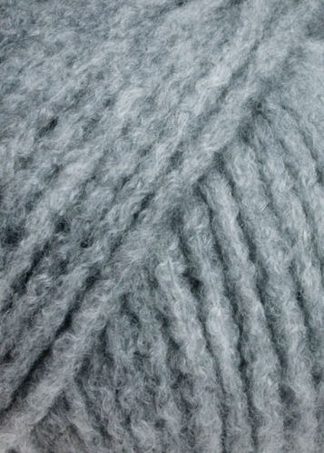 LANG CASHMERE LIGHT 003