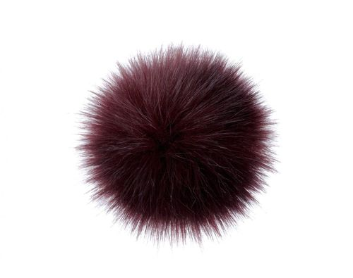 Aheadhunter Pompon Fox wine