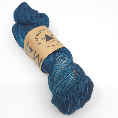 Tosh Merino light Misfortune