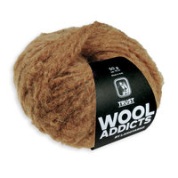 LANG WOOLADDICTS TRUST