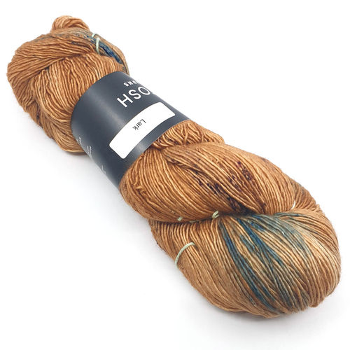 Tosh Merino light Lark