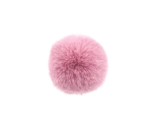 Aheadhunter Pompon Kids crocus