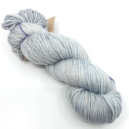 Madelinetosh Tosh DK Moonglow