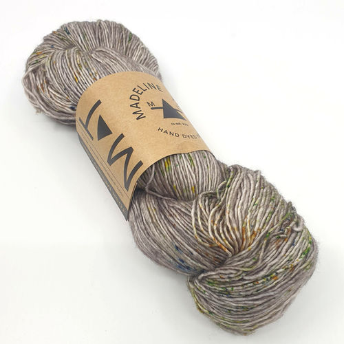 Tosh Merino light Manatee